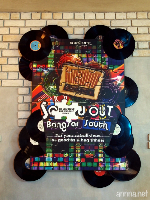 SOULedOut Bangsar South 27