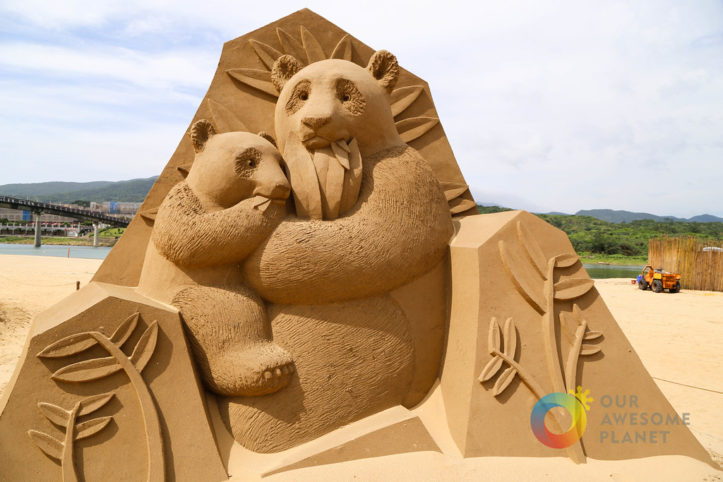 Sand Sculpture Art Festival-44.jpg
