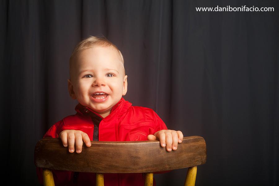 danibonifacio-book-ensaio-fotografia-familia-acompanhamento-bebe-estudio-externo-newborn-gestante-gravida-infantil14
