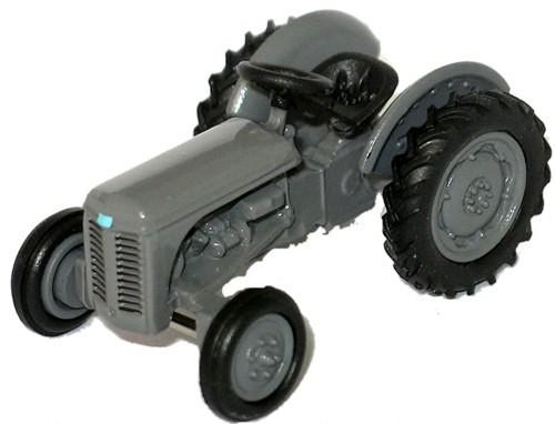 76TEA001