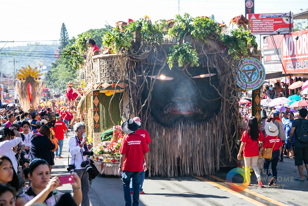 Kaamulan Festival Centennary 2014-67.jpg