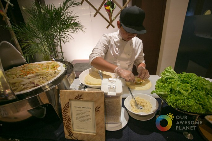 Taal Vista Culinary Gems-47.jpg