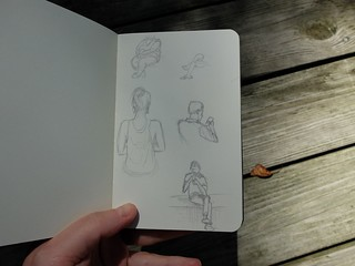 my sketchbooks4