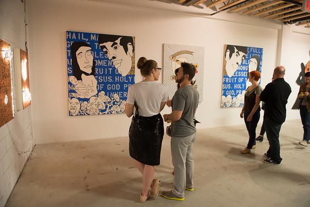 Art All Night -2014-JM-06-4454