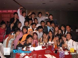 2008-05-02 - NPSU.FOC.0809-OfFicial.D&D.Nite.aT.Marriott.Hotel - Pic 0333