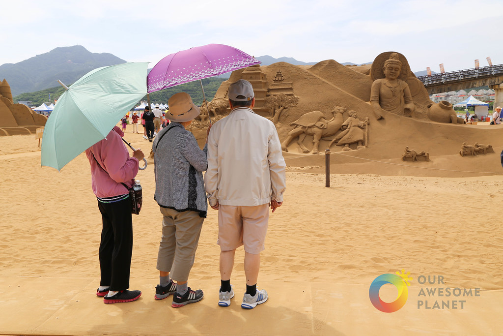 Sand Sculpture Art Festival-103.jpg