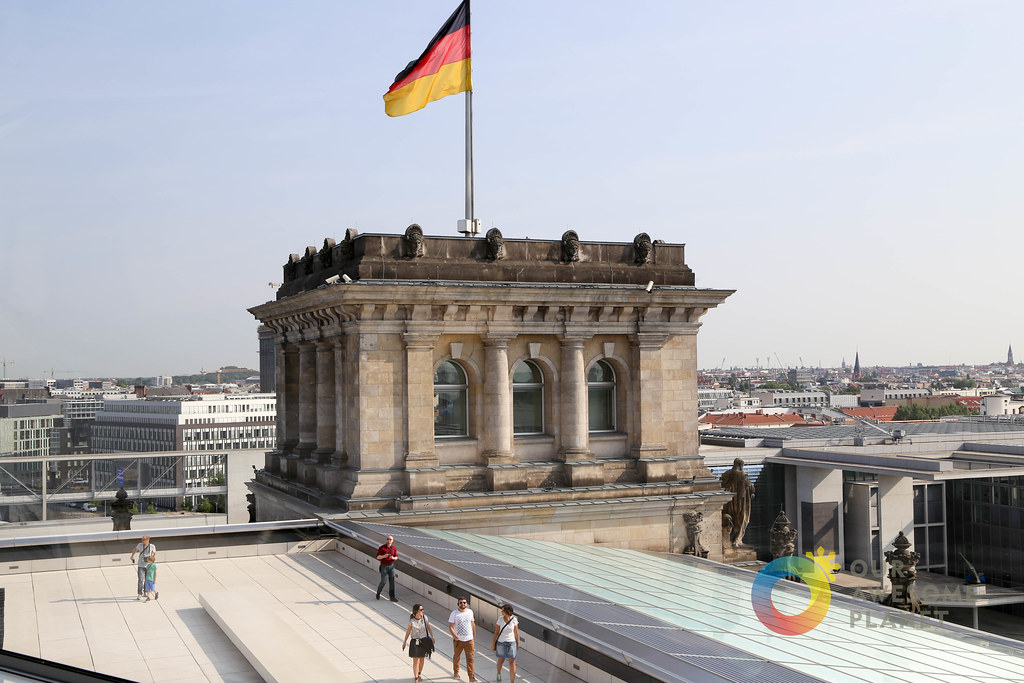 Rooftop Breakfast at the Reichtag Building-28.jpg