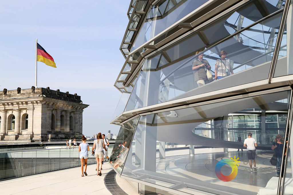 Rooftop Breakfast at the Reichtag Building-80.jpg