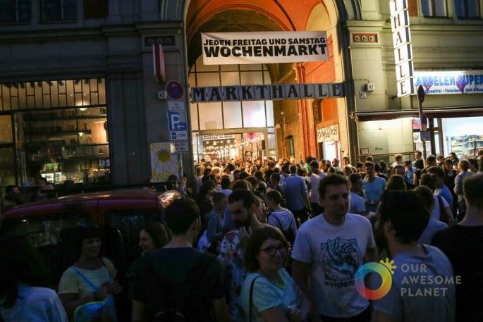 Markthalle Neun Street Food Market-214.jpg