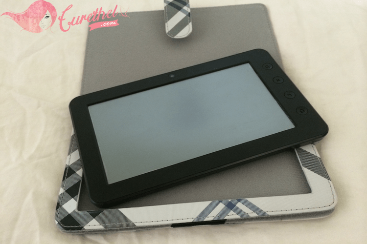 tablet 2