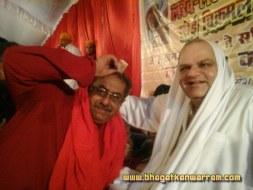 Raja Sain India Yatra2 (24)