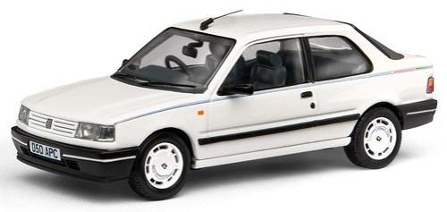 va11607a-pug-309-white-rhd