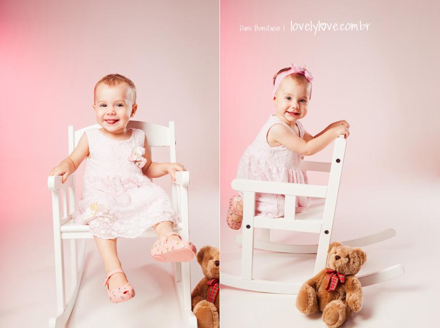 danibonifacio-lovelylove-acompanhamentobebe-fotografia-fotografo-infantil-bebe-newborn-gestante-gravida-familia-aniversario-book-ensaio-foto11