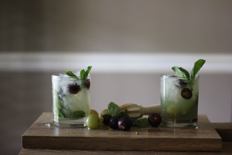 Muscadine Mojitos 2 (1 of 1)