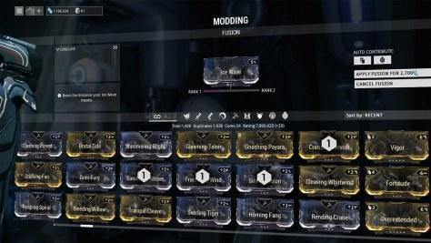 ModFusionScreen