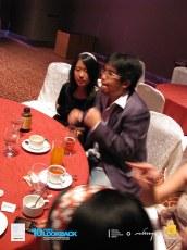 2008-05-02 - NPSU.FOC.0809-OfFicial.D&D.Nite.aT.Marriott.Hotel - Pic 0402