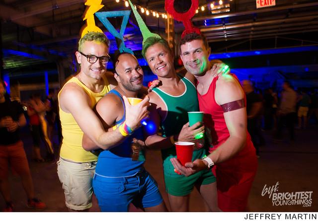 BYT-Pride-2014---Dock5---JM-1519