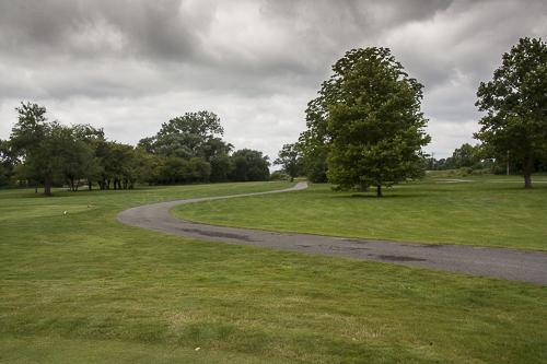 Wolcott Mills Metropark Golf Course-2313