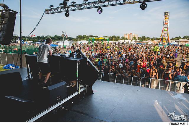 140810Moonrise Festival246