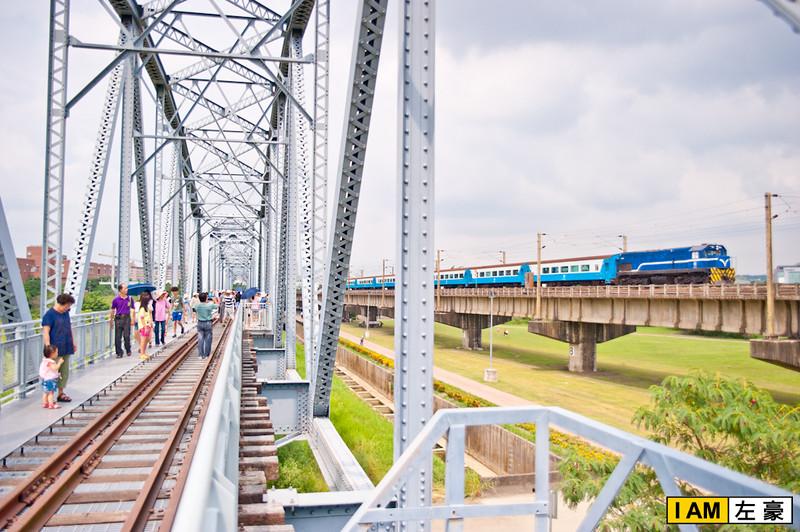 [遊記] 大樹舊鐵橋天空步道 (漫步百年鐵道) - 高雄市 - 旅遊美食討論區 - Mobile01