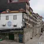 Viajefilos en Oporto 081
