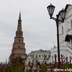 2 Viajefilos en Kazan 053