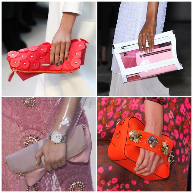 02 trends bag