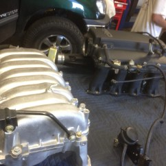 Toyota Yaris Trd Supercharger Kit Grand New Avanza Vs Great Xenia Found 4 7l Superchargers For Sale Page 14 Tundra Untitled By Bamufflers On Flickr