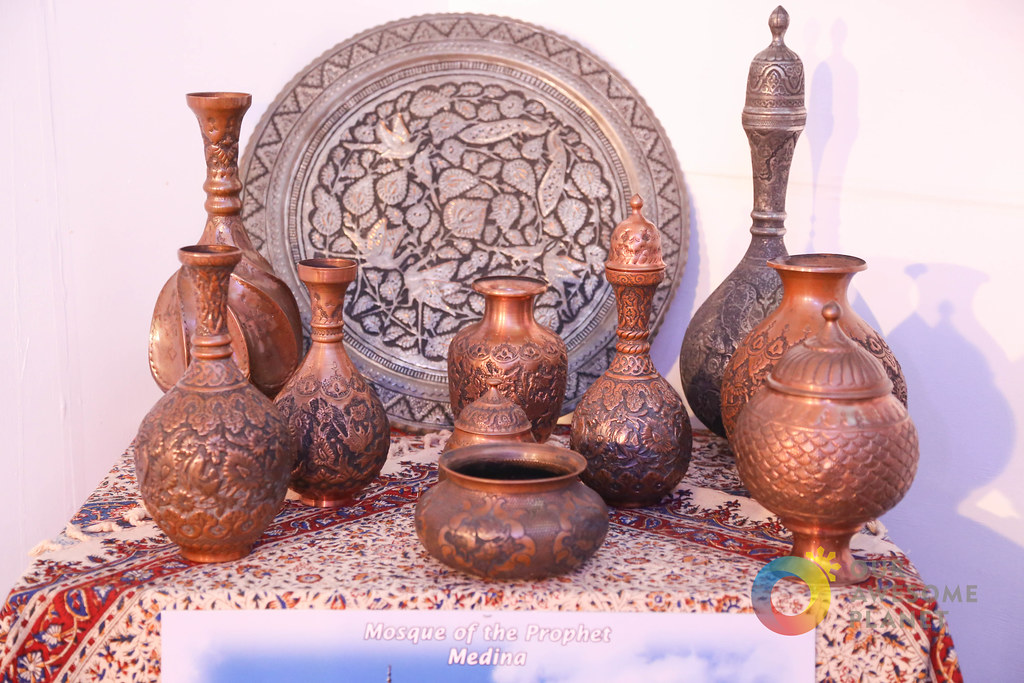 Ramadhan International Bazaar-16.jpg