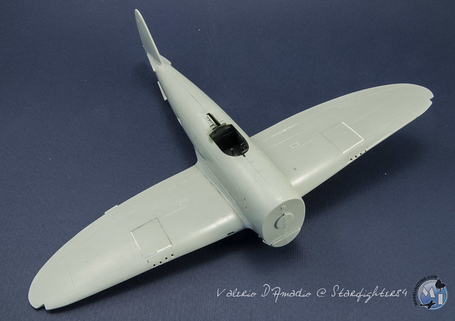 P-47-25
