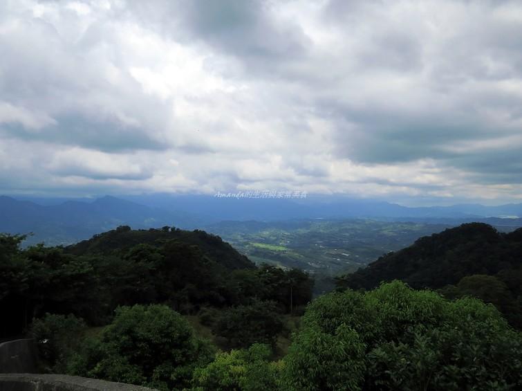 雲也居一 (3)