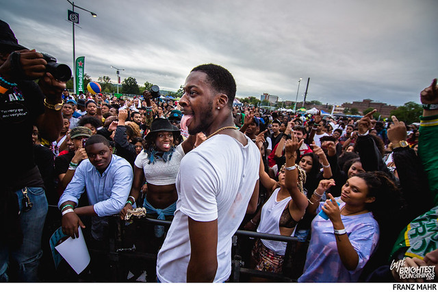 140823trillectro39