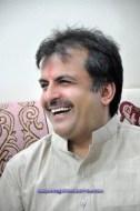 Sain Sadhram Sahib_v (23)