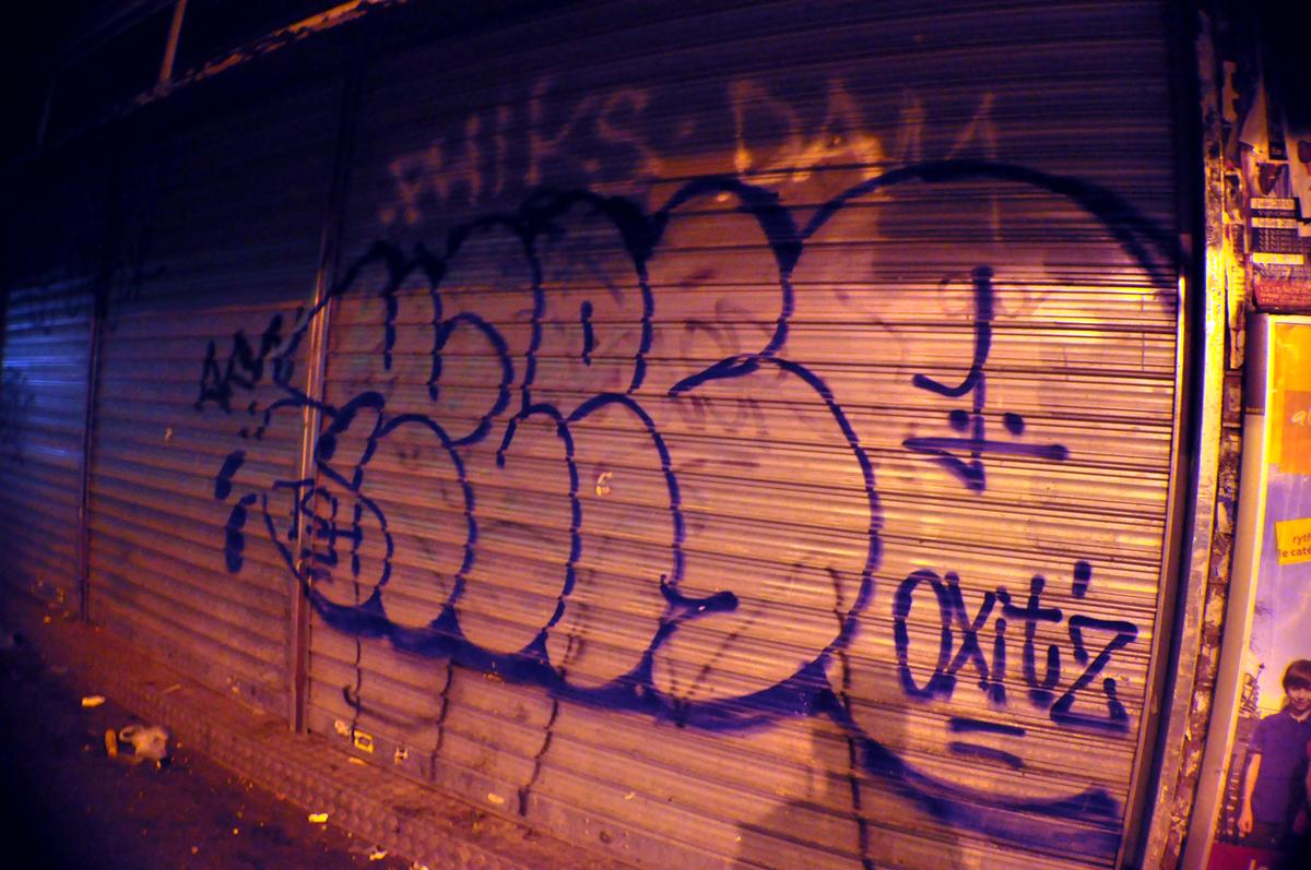 Kleso (2)