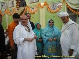 Raja sain India Yatra1 (8)