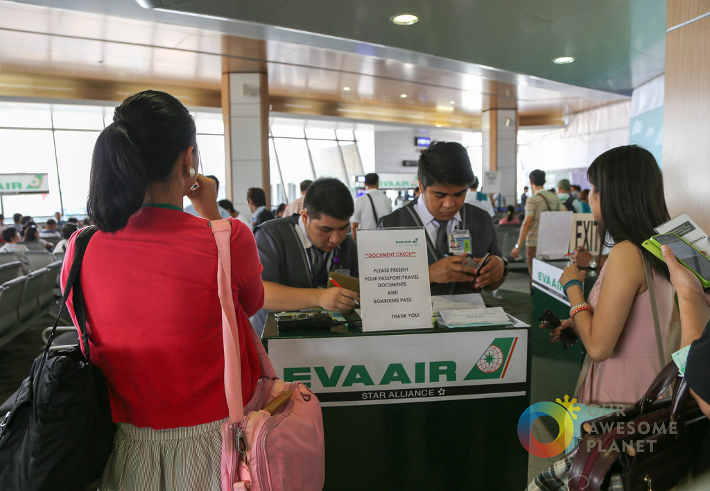 Enroute to Taiwan-3.jpg