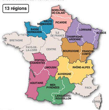 14g19 Le Progress Les 13 Tras Reforma territorial
