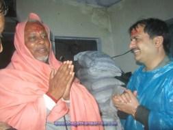 Sain Sadhram Sahib (78)