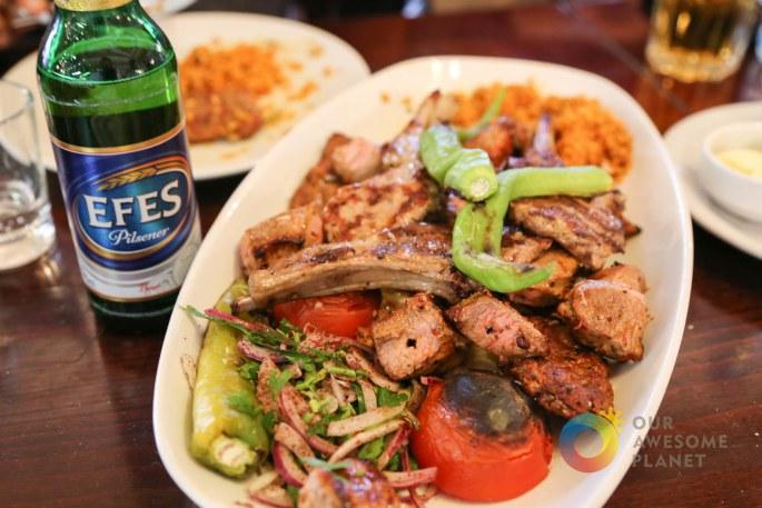 HASIR Turkish Restaurant-40.jpg