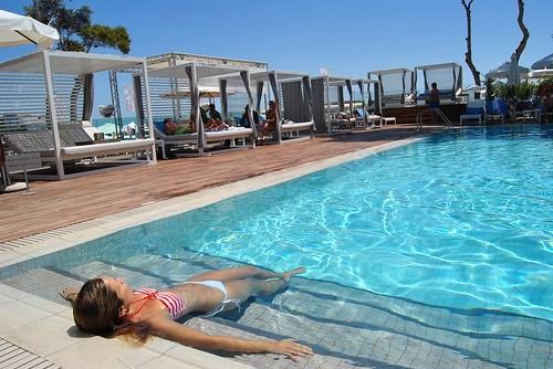 Experiencia Me Mallorca