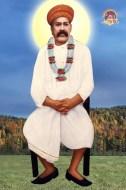 Bhagat Kanwarram (43)