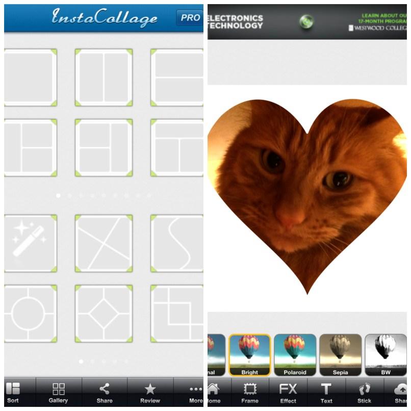 best instagram frame app | Allframes5.org