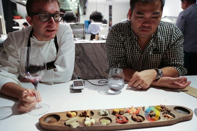 VASK Chef J. Luis Gonzalez x Chef Julieta Caruso-50.jpg