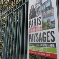 Le Parc de Bagatelle – Le Paradis des Paons