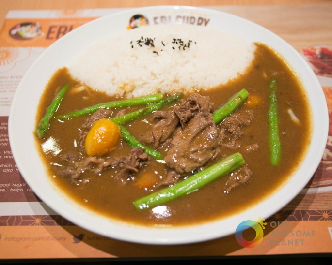 ERI CURRY by Chef Erica-16.jpg