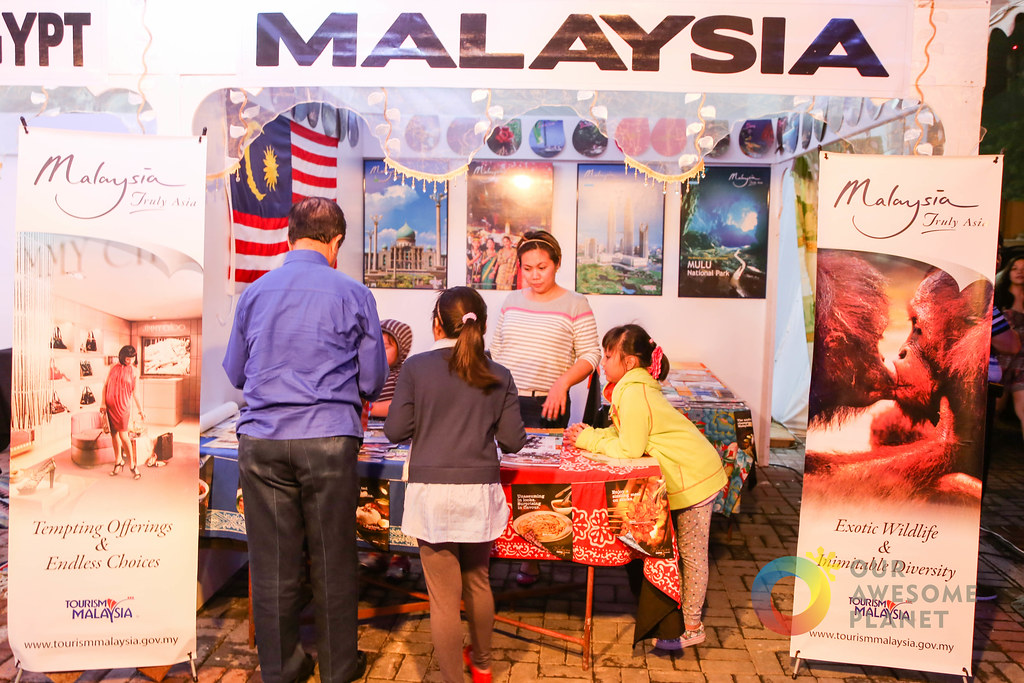Ramadhan International Bazaar-2.jpg