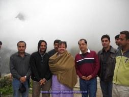 Sain Sadhram Sahib (59)