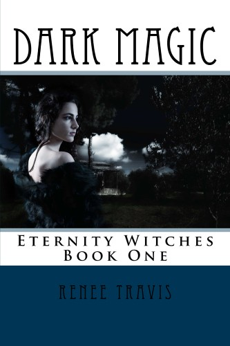 Dark Magic by Renee Travis