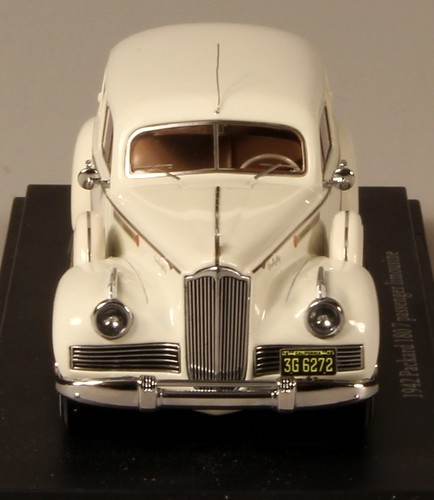 www.esvalmodels.com  1942 Packard be_ft