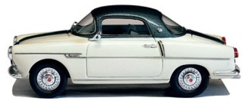 Matrix Fiat 600 Viotti (4)